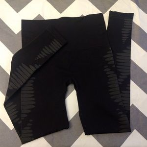 Spanx by Sarah Blakely Size Small